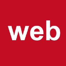 威客服务:[82575] 网站建设