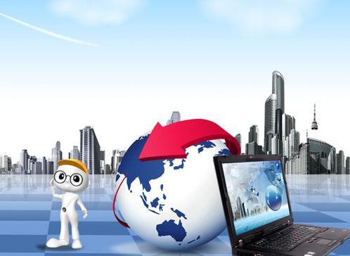 外贸网站建设作用,如何做出优质的外贸网站