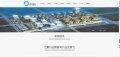 南京智绘星图信息科技有限公司