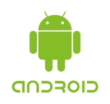 威客服务:[82797] Android移动开发