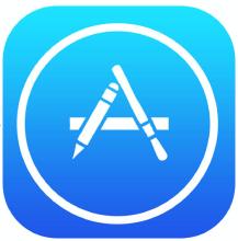 威客服务:[82795] iOS移动开发