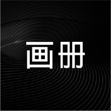 威客服务:[82813] 画册设计