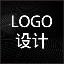 威客服务:[82811] LOGO设计