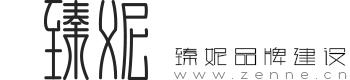上海臻妮创想网络