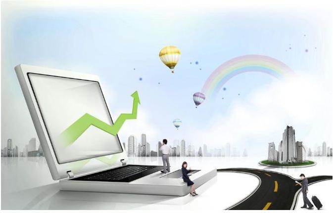 网站建设中可以选择使用免费的vps主机