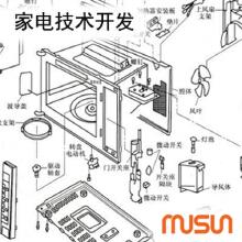 威客服务:[83499] 家用电器技术研发