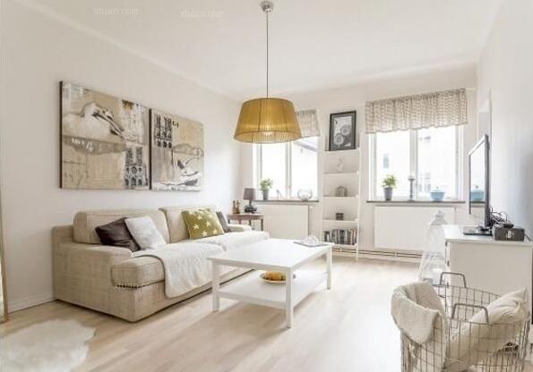 如何提高家居装修设计效率,家居装修设计如何构思