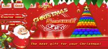 Christmas Smasher(休闲手游)