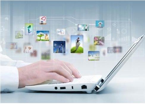 网店推广技巧分享,为什么你的资源位无法投放