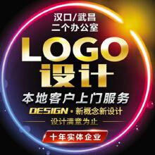 威客服务:[83509] 策猫logo设计/企业logo/产品logo/设计logo/卡通logo设计