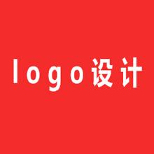 威客服务:[83789] logo设计定制