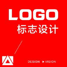 威客服务:[83724] 标志设计(logo设计)