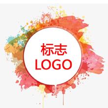 威客服务:[83937] 标志/LOGO+制作