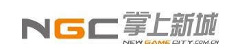 北京掌上新城信息技术有限公司