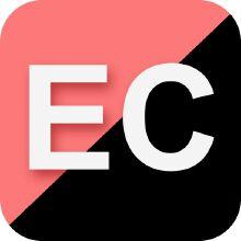 威客服务:[83969] ECSHOP二次开发