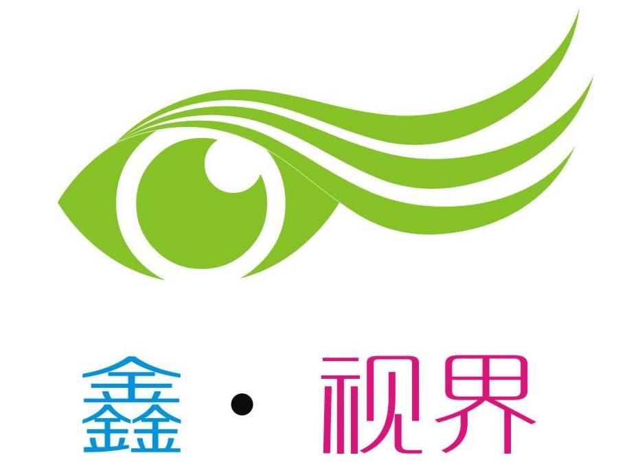 logo logo 标志 设计 矢量 矢量图 素材 图标 929_692