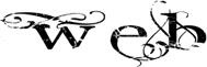 web前端开发 webAPP开发