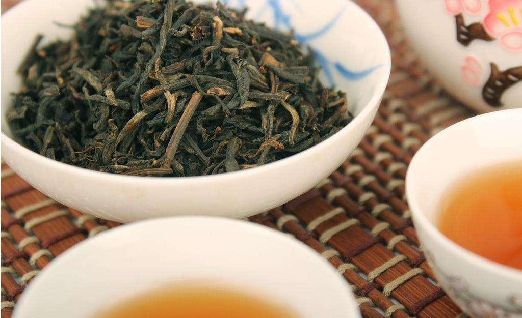 茶叶品牌设计思路,茶叶品牌设计重要性