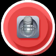 威客服务:[84608] 直播平台定制开发
