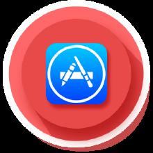 威客服务:[84611] 手机软件定制开发