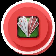 威客服务:[84607] 棋牌游戏定制开发
