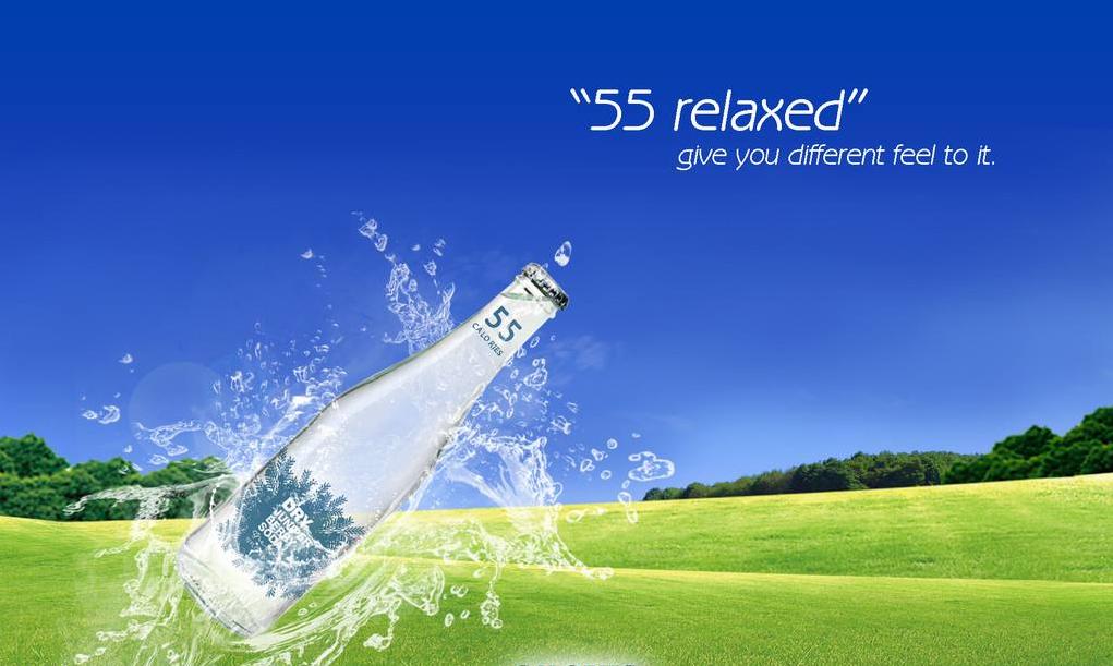 外国最优秀的五十条广告语欣赏,看看外国广告人的广告创意