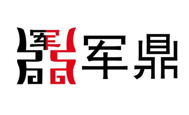 什么是logo设计,一品菌带你正确认识logo设计
