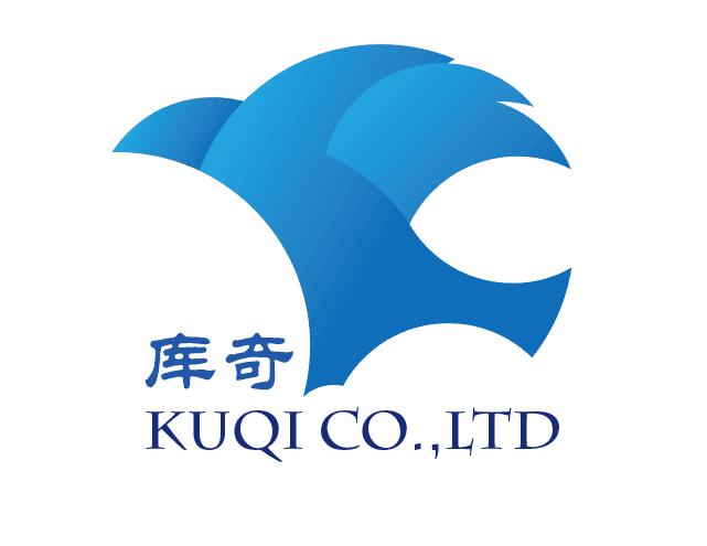 长沙市库奇网络科技有限公司
