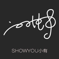 威客服务:[85008] logo设计