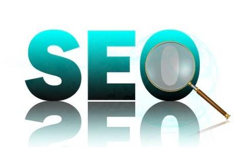 网站运营推广技巧,如何让网站排名稳步上升