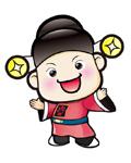国足1:0赢了韩国 一位球迷在这征集海报庆祝