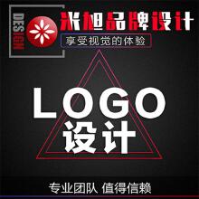 威客服务:[85187] 【总监设计】餐饮旅游logo/金融银行logo/企业公司logo/网站IT科技logo设计,满意为止!