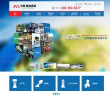 中国巨良--企业官网