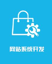 威客服务:[85373] PHP/JAVA类网站系统开发