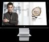 品牌网站设计/开发
