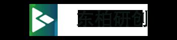 北京东柏研创软件研发(APP 微信 SEO)