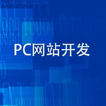 威客服务:[53825] PC网站开发