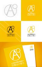 威客服务:[80874] LOGO设计/标志设计/商标设计