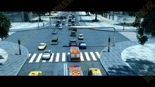 抛物线影视----小武松产品应用演示动画