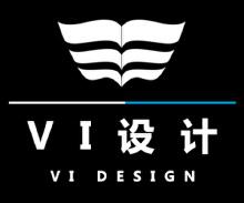 威客服务:[86248] LOGO|画册设计|海报设计|产品包装设计