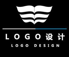威客服务:[86251] LOGO|画册设计|海报设计|产品包装设计