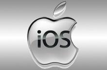 威客服务:[86302] IOS应用