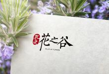 孔元花之谷vi亚博游戏网站