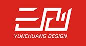南通云创工业设计