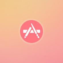 威客服务:[86472] 网站建设开发(预付款)