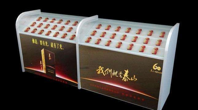 国内精彩的香烟广告语大全欣赏,香烟广告语怎么写