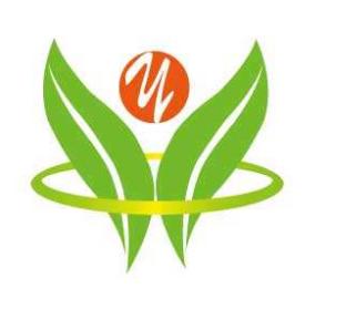 企业logo设计方法,如何设计出创意logo