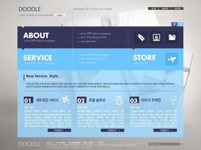 外贸网站建设方法,如何建一个优质的外贸网站