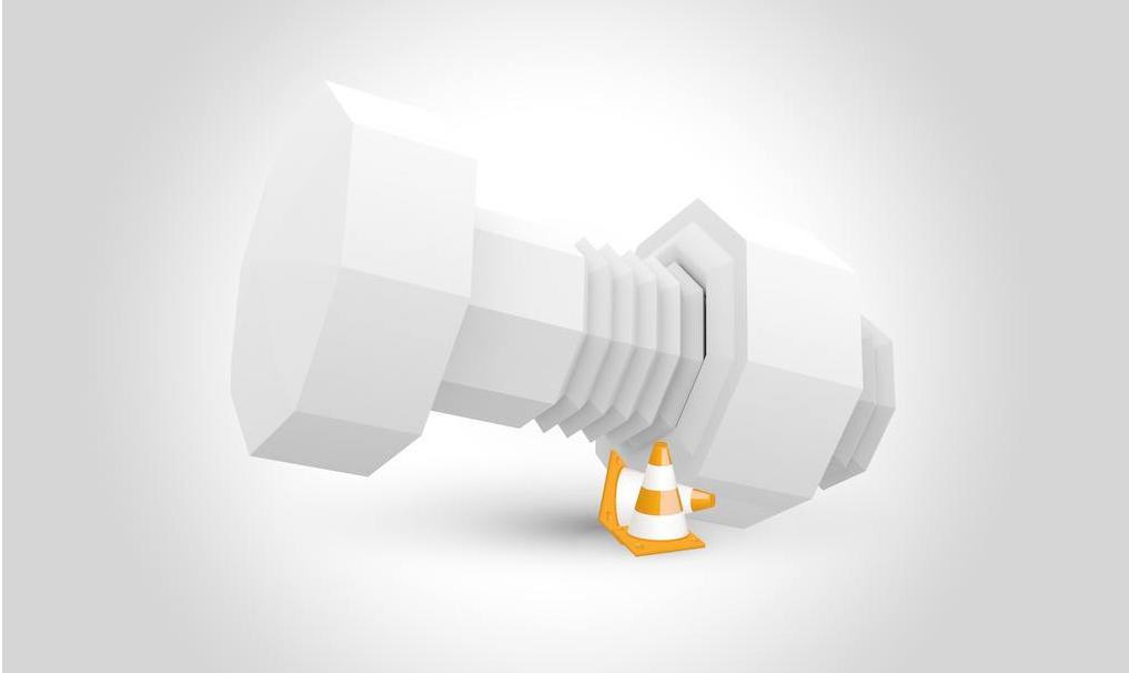 什么是企业网站,企业网站建设常见类型