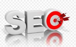 企业网站SEO优化基本要点 企业网站优化方法